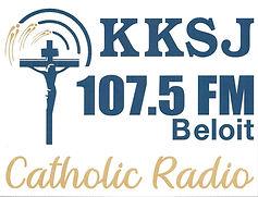 Catholic%20Radio%20-%208-4-20_edited.jpg