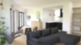 carre_plie_architecture_design_interieur