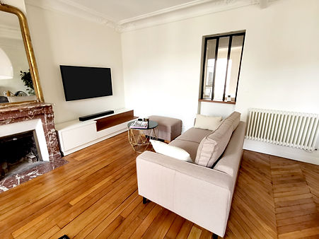 carre_plie_architecture_appartement_desi
