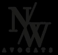 Cabinet NW Avocats en droit social et droit des affaires à Nice Alpes-Maritimes
