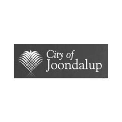 CITY OF JOODALUP