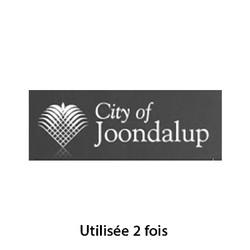 CITY OF JOODALUP