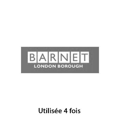 BARNET