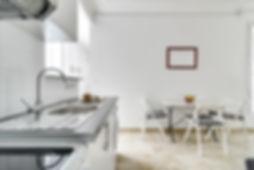 carré plié architecture intérieur design épuré cosy colocation design rénovation