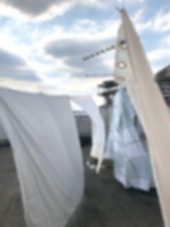 carre plie architecture clip scenographi