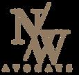 NW Avocats spécialiste droit social et droit des affaires à Nice Alpes-Maritimes