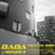 pochette clip dada.jpg