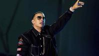Listo Daddy Yankee para arrancar su gira europea