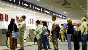 12 cambios en el sistema de inmigración de EE.UU. durante la pandemia