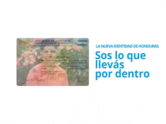 Inicia proceso de capacitación previo a la entrega del DNI (VIDEO)