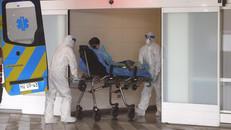 445 nuevos casos de coronavirus en 24 horas en Chile y la cifra total se eleva a 9,252 infectados