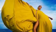 Nuevo sencillo de Jennifer Lopez featuring Gente de Zona ('Ni tu Ni Yo') VIDEO