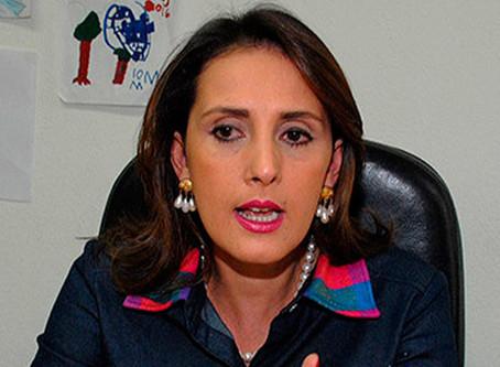 Honduras estara abriendo las fronteras terrestres entre el 9 y 12 de octubre