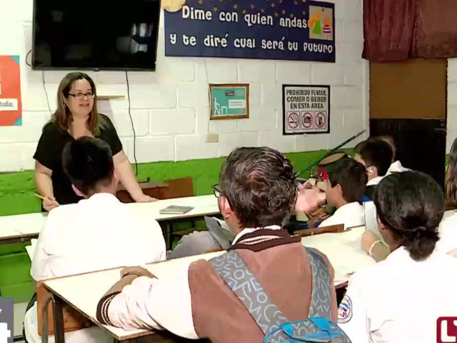 Se mantienen las clases Virtuales y se realizaran Pilotajes en Educación (VIDEO)