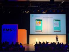 """El servicio de mensajería """"WhatsApp"""", confirma la llegada de la publicidad a la aplicación"""