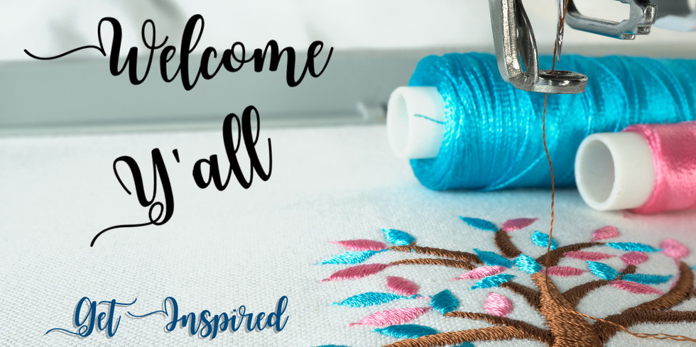 welcome-to-embroiddesigns-homepage-image.jpg
