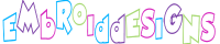 embroiddesigns logo.png