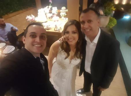 Mini Wedding - Como ser Celebrante de Casamentos em MiniWedding