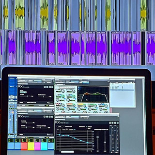 m.sou._#audio #sound #podcast #editing #