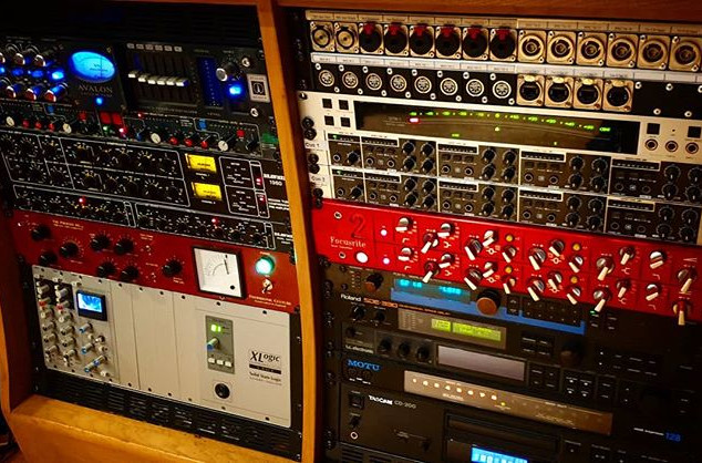 A selection of the #gear I'll be using f