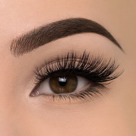 brow and lash.jpg