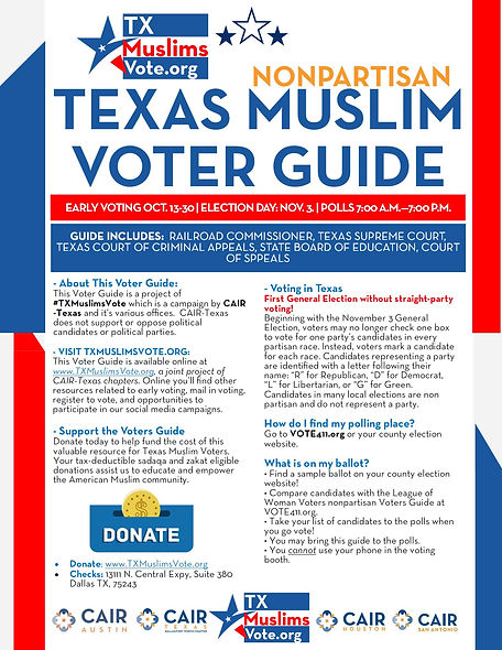 TX Muslim Voter Guide.jpg