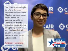 Ambreen Hernandez Texas Muslims Vote.png