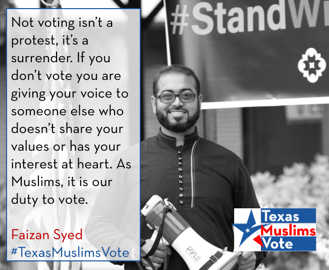 Faizan Syed Texas Muslims Vote.png