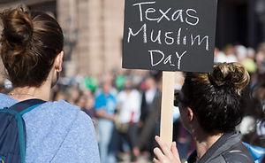 2017_01-Muslim_Capitol_Day-sign-jreel-19
