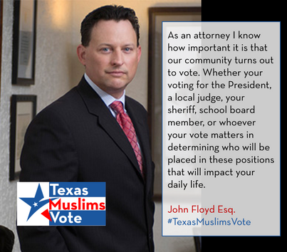 John Floyd Texas Muslims Vote.png