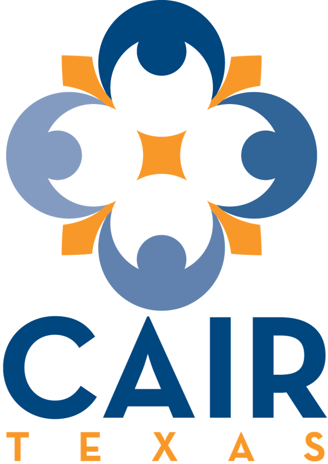 CAIR%20DFW%20Square%20Logo_edited.png