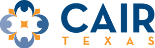 CAIR_DFW_LOGO_color_edited.png