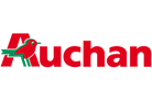 PL_logo_Auchan.png