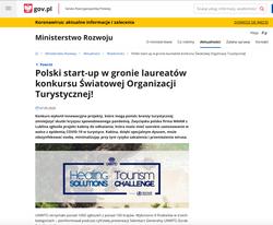 Ministerstwo Rozwoju - gov.pl