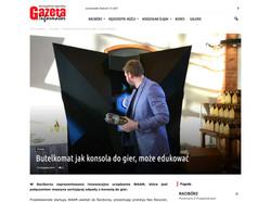 gazetainformator.pl_15.11