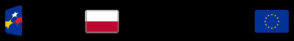 FE_POPW_poziom_pl-1_rgb.png
