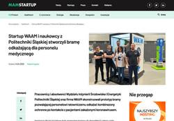 MAMSTARTUP_-_Startup_WAAM_i_naukowcy_z_P