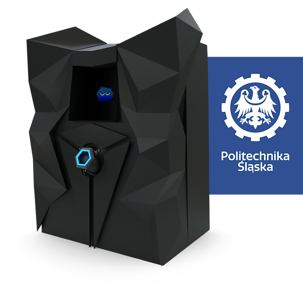politechnika glowna(3).png