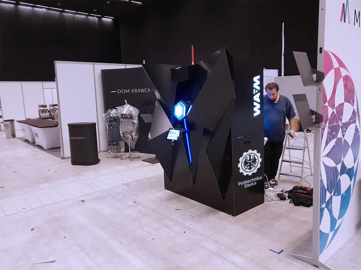 politechnika5.jpg