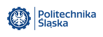 politechnika_sl_logo_poziom_pl_rgb.png