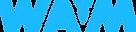 WAAM - logo.png