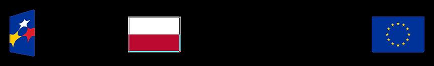 FE_POPW_poziom_engl-1_rgb.png
