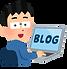 blogger_man_m.png