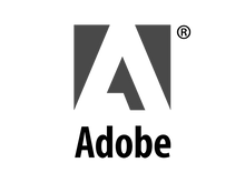Adobe Logo_edited.png