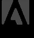 Adobe Logo_edited_edited.png