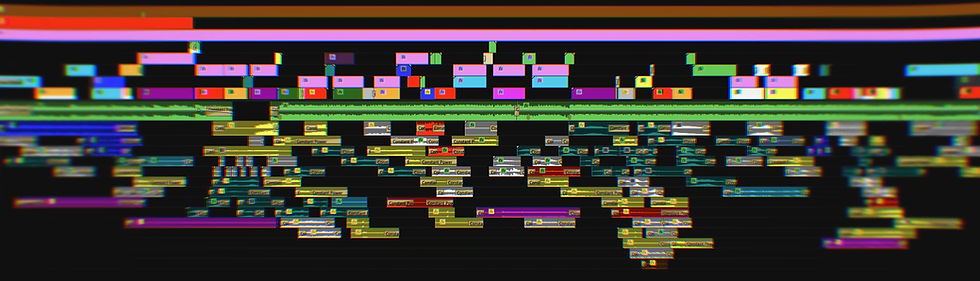 Timeline-Stripe_Small.jpg