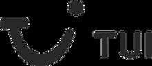 Tui-logo_edited.png
