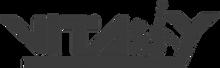 vitaly-uncensored-logo-1024x321_edited.p