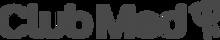 Club_Med_Logo_Blu-1-min_edited.png