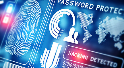 How much does cybersecurity protection cost in Connecticut?